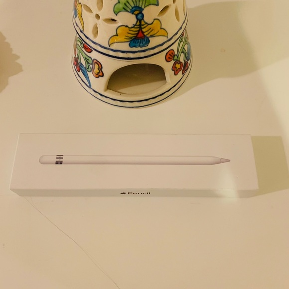 Apple Pencil first generation